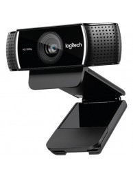 Camera web Logitech C922 HD Pro Stream HD 1080p